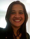 Paula Caldeiram