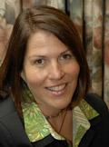 Lisa Hebson