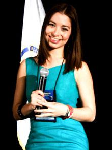 Elsa Soto Garcia