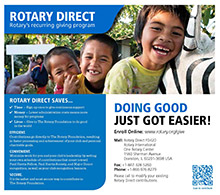 140214_rotarydirect