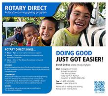140214_rotarydirect