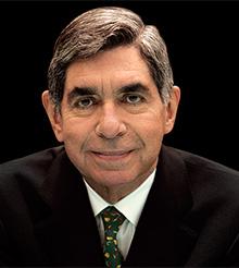 Dr. Óscar Arias Sánchez