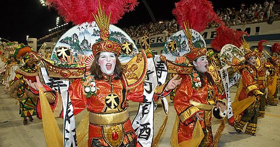 150424_carnival