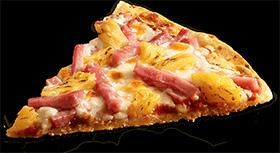 150505_pizza