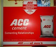 160108_cement