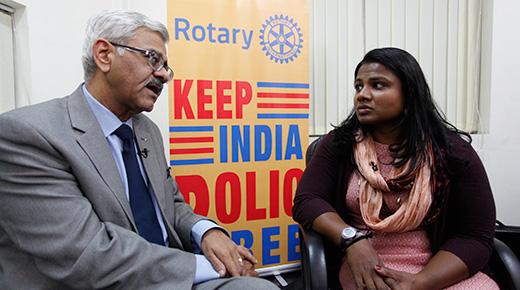 Deepak Kapur and Minda Dentler