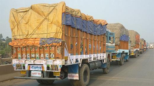 160108_trucks