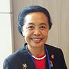 DG Nyoman Nilawati