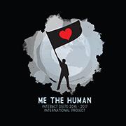 161102_humanproject