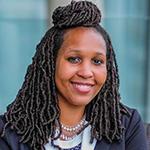 Selma Rotary Club thrives on diversity