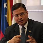 Mauricio Pernía-Reyes