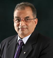 S.R. Yogananda