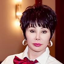 Eva Kurniaty