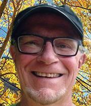 Ken Masson
